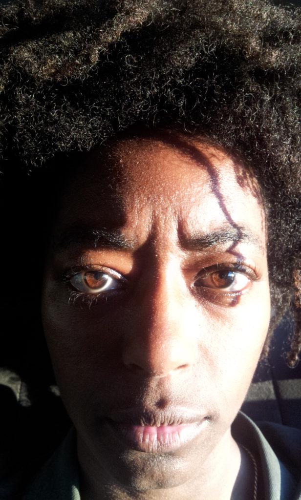 panther-eyes