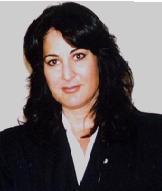 Bonnie Chermak