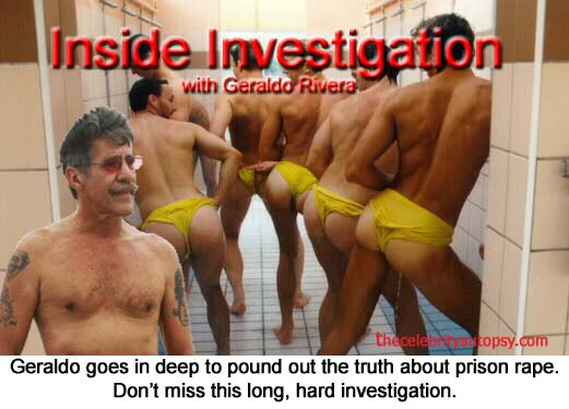 prisonrape