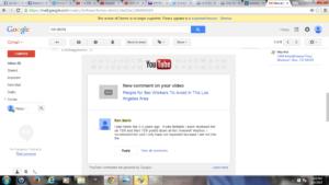 Gary Youtube 2