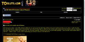 Human Trafficking Charles 239-400-0770
