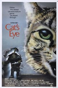 220px-Cat's_Eye_(poster)