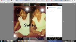 Adrian Saite Underage Girl 4