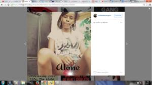 Adrian Saite Underage Girl 6