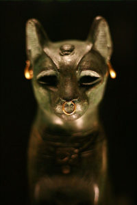ancient-egyptian-cat_ce0e8b8cb4