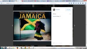 Closet Case Tray Jamaica