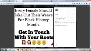 Tray Cutts Claim He Loves Black Women But Doesnt