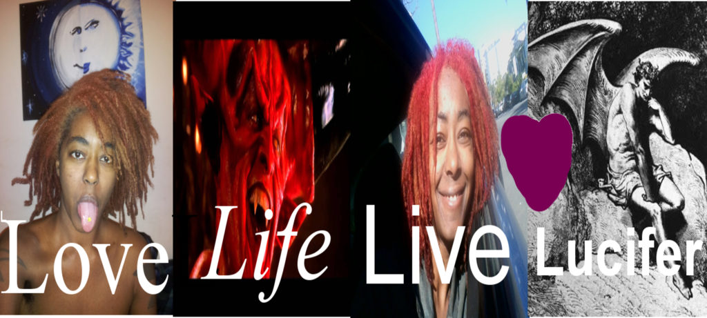 love-life-live-lucifer-title-yt-3