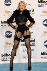 I LOVE this outfit, but the one with golden jewels on t(was it golden jewels) ROCK!!