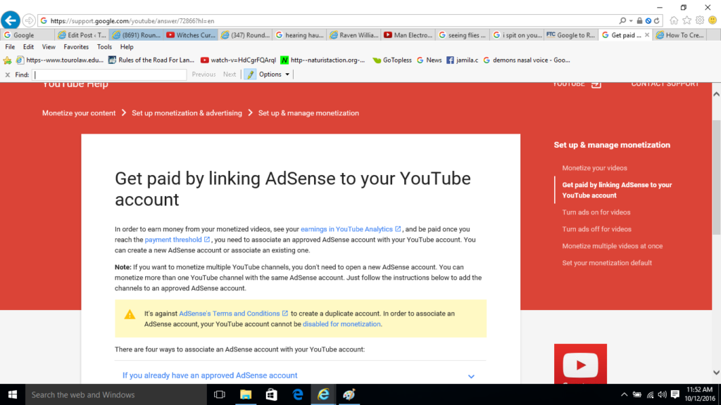 you-can-add-multiple-youtube-accounts-to-google-adsense-proof